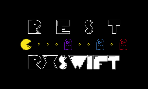 Handling REST errors with RxSwift and RxAlamofire